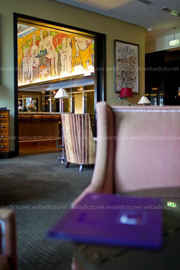 lobby-lounge-westin-5