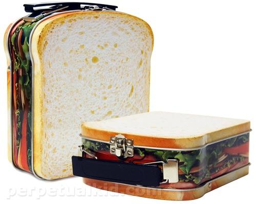 lonchera-sandwich
