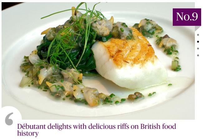 los-10-mejores-restaurantes-del-mundo-2012-dinner-by-heston-blumenthal