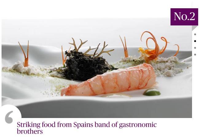 los-10-mejores-restaurantes-del-mundo-2012-el-celler-de-can-roca