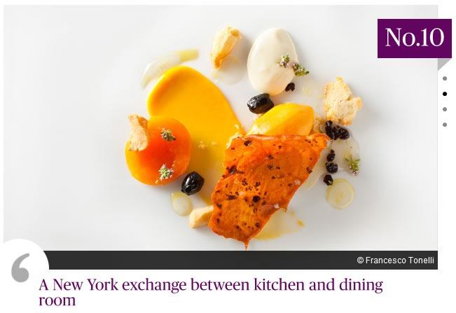 los-10-mejores-restaurantes-del-mundo-2012-eleven-madison-park