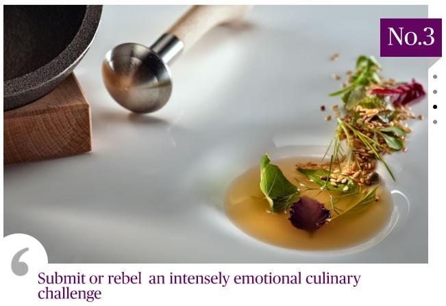 los-10-mejores-restaurantes-del-mundo-2012-mugaritz