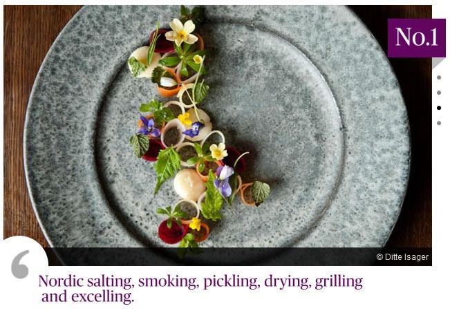 los-10-mejores-restaurantes-del-mundo-2012-noma