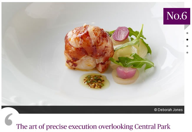 los-10-mejores-restaurantes-del-mundo-2012-per-se