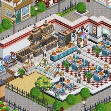 los-20-mejores-juegos-de-facebook-chefville