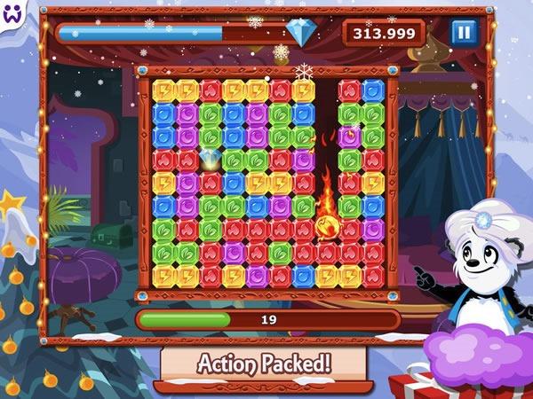 los-20-mejores-juegos-de-facebook-diamond-dash
