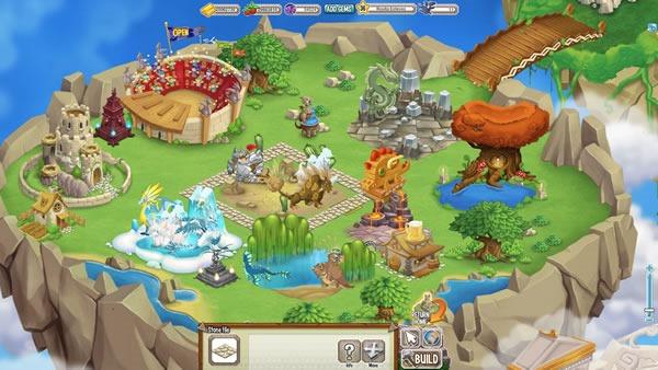 los-20-mejores-juegos-de-facebook-dragon-city