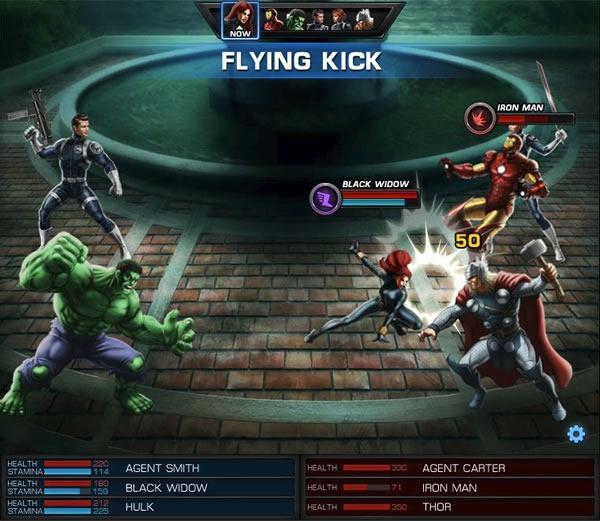 los-20-mejores-juegos-de-facebook-marvel-avengers-alliance