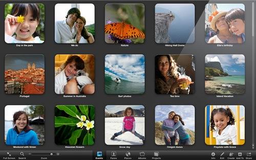 mac-aplicaciones-pantalla-completa