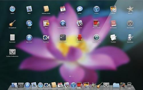 mac-launchpad