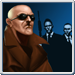 mafia-wars-bounty-hunter