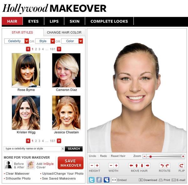 makeover-virtual-estilos-de-cabello
