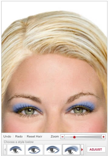 makeover-virtual-sombras-ojos-ajustes