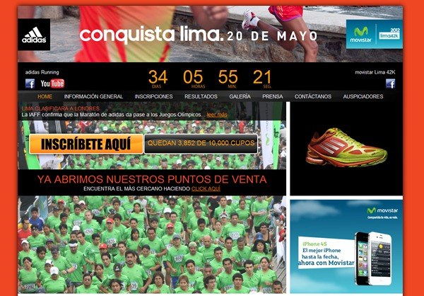 maraton-movistar-lima-42k-2012
