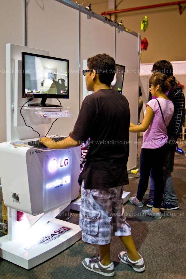 masgamers-tech-festival-2012-18