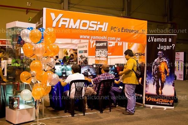 masgamers-tech-festival-2012-19