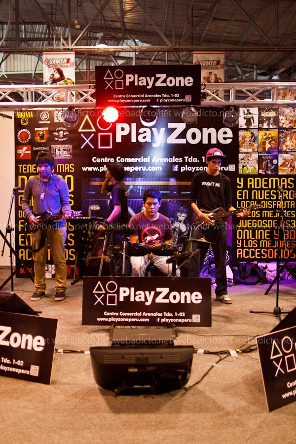 masgamers-tech-festival-2012-1