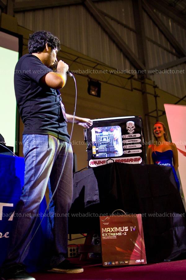 masgamers-tech-festival-2012-20