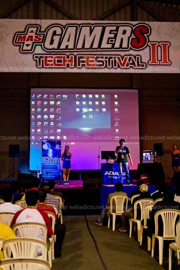 masgamers-tech-festival-2012-22