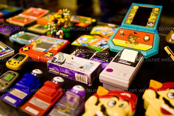 masgamers-tech-festival-2012-2