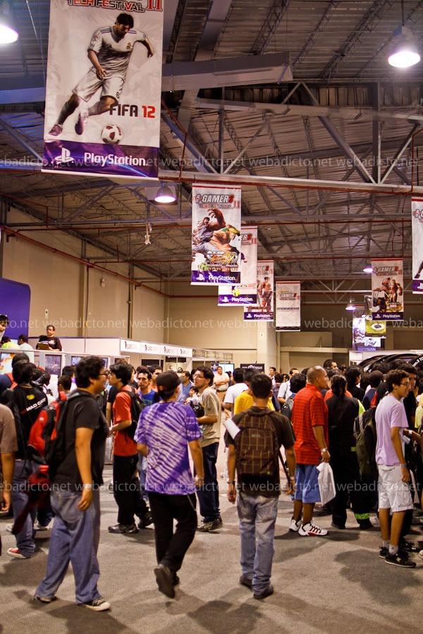 masgamers-tech-festival-2012-30