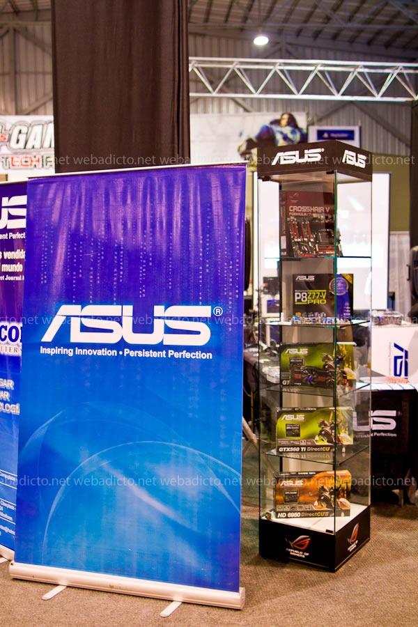 masgamers-tech-festival-2012-45
