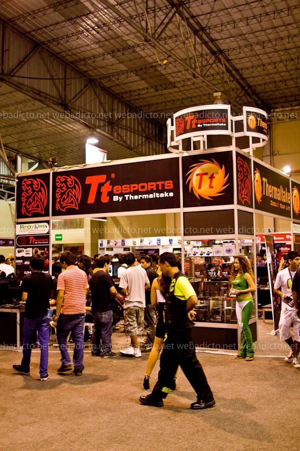 masgamers-tech-festival-2012-46