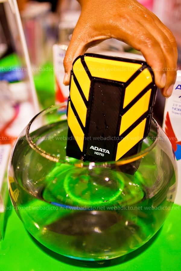 masgamers-tech-festival-2012-54