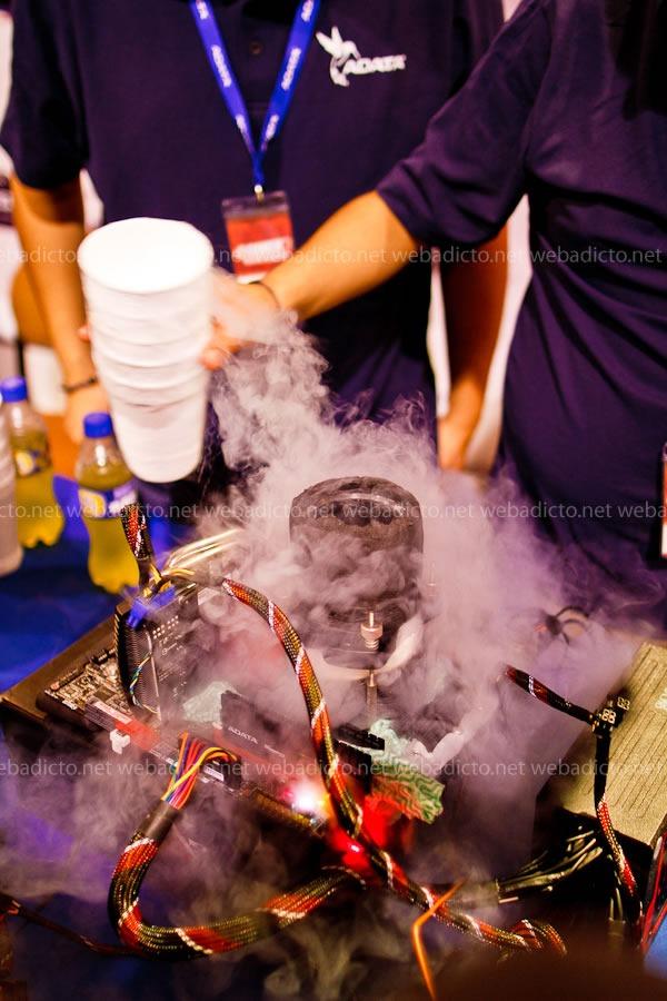 masgamers-tech-festival-2012-59