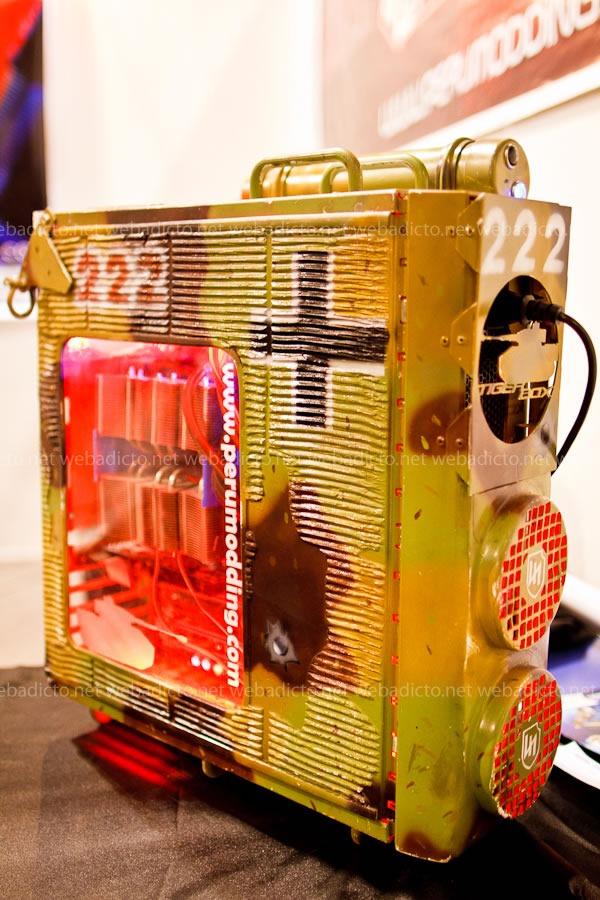 masgamers-tech-festival-2012-67