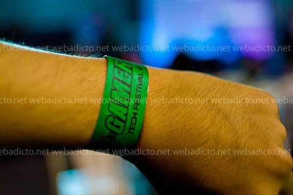 masgamers-tech-festival-2012-75