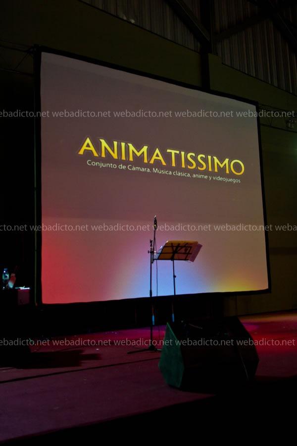 masgamers-tech-festival-2012-76