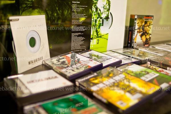 masgamers-tech-festival-2012-8