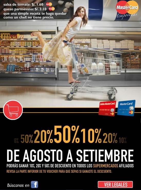 mastercard-descuentos-50-por-ciento-supermercados