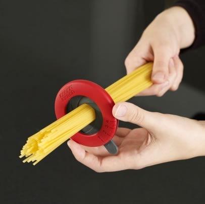 medidor-compacto-de-espagueti-4