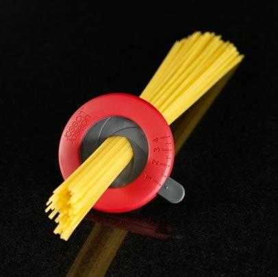 medidor-compacto-de-espagueti