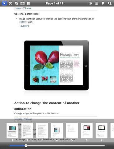 mejor-app-para-leer-libros-revistas-pdf-en-ipad-fast-pdf-plus-navegacion