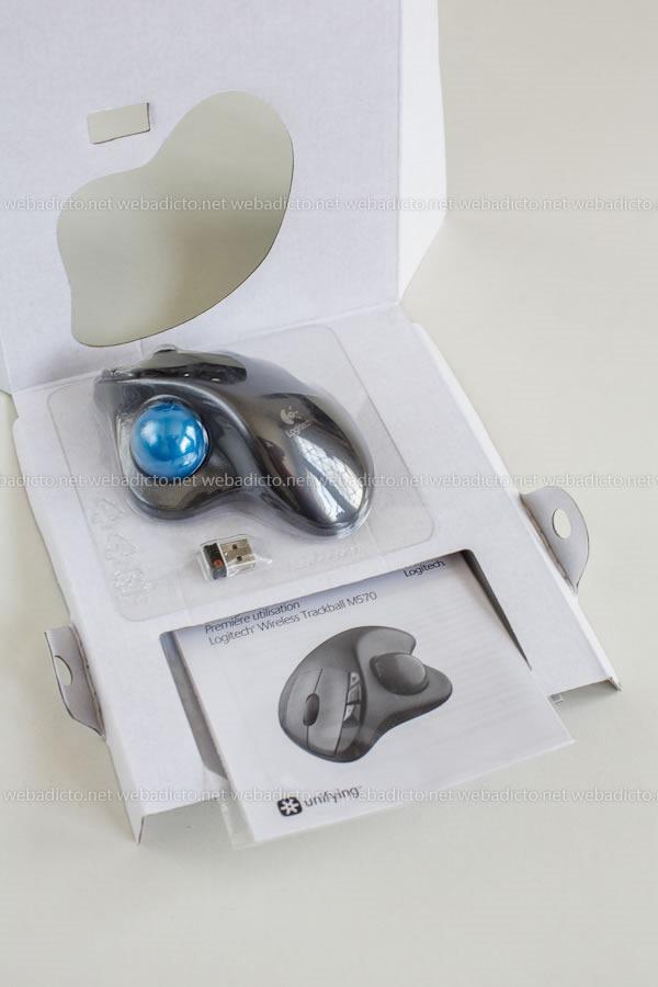 mejor-mouse-trackball-inalambrico-logitech-m570-8149