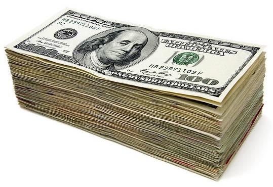 mejorar-ingresos-sueldo-ganancias-estudiando-mba