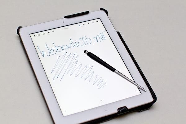 mejores-app-tomar-nota-ipad-1