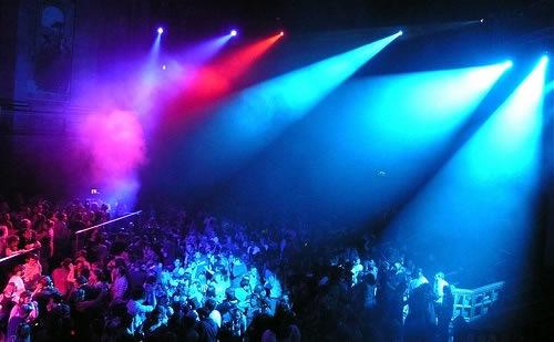 mejores-discotecas-de-lima