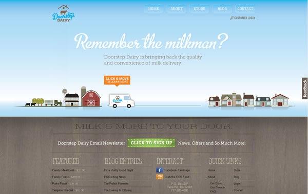 mejores-diseños-web-enero-2011-04