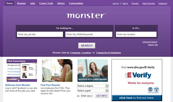 mejores-paginas-para-buscar-empleo-extranjero-monster