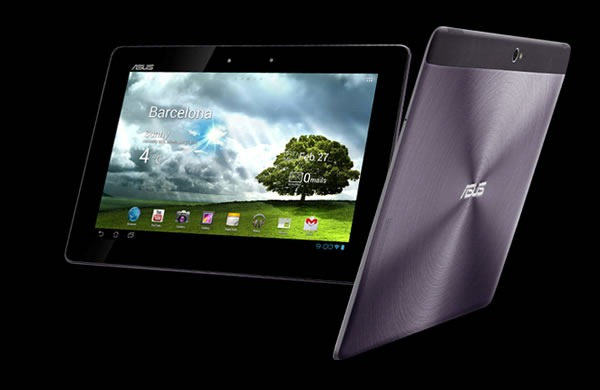 mejores-tablets-android-2011-2012-asus-transformer-pad-infinity