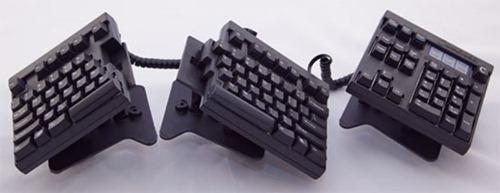 mejores-teclados-comfort-keyboard