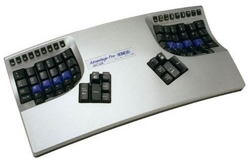 mejores-teclados-kinesis-advantage-pro-contoured