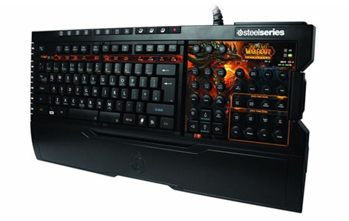 mejores-teclados-steelseries-shift-gaming-wow-cataclysm
