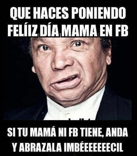 memes-por-el-dia-de-la-madre-03