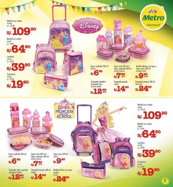 metro-catalogo-feria-escolar-2012-04
