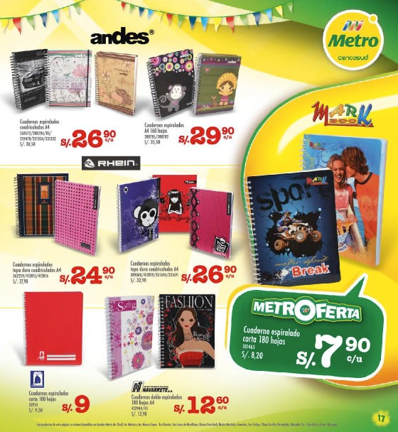 metro-catalogo-feria-escolar-2012-09